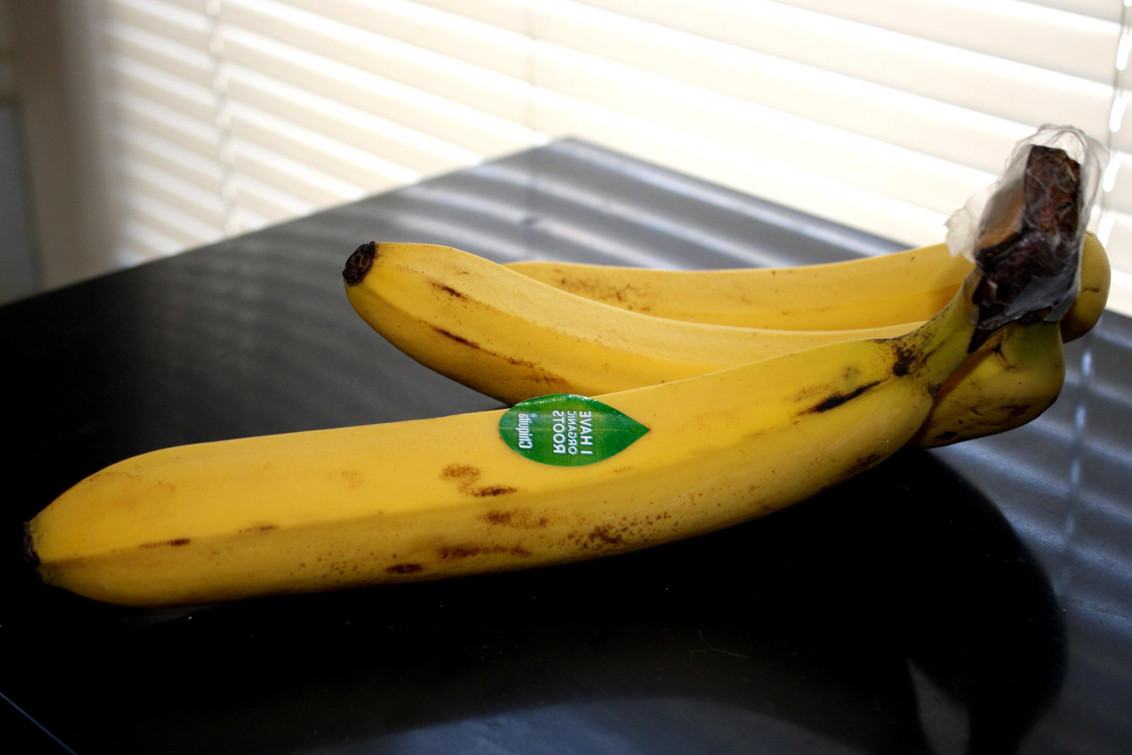 Смешные картинки о бананах, фон для поздравления