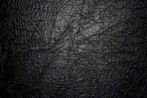 black leather, texture, pattern, close