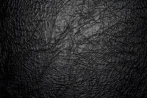 black leather, texture, pattern, close