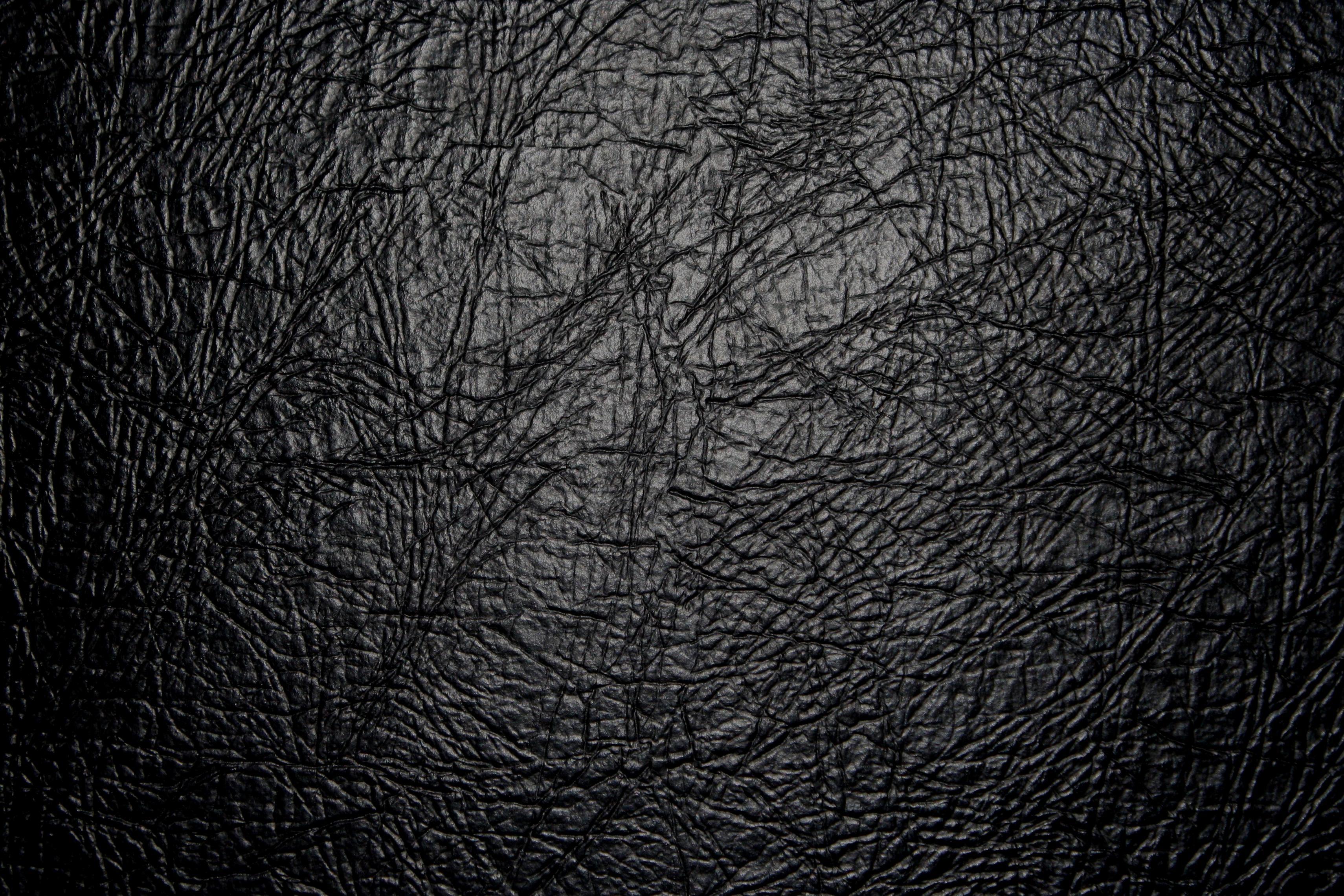 piele nera  Foto gratis: pelle nera, struttura, modello, chiudere