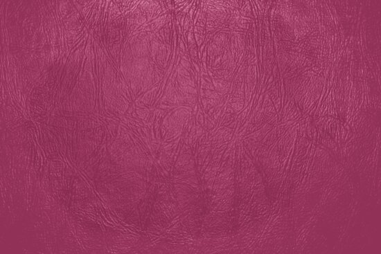 cherry red color, leather, close, texture