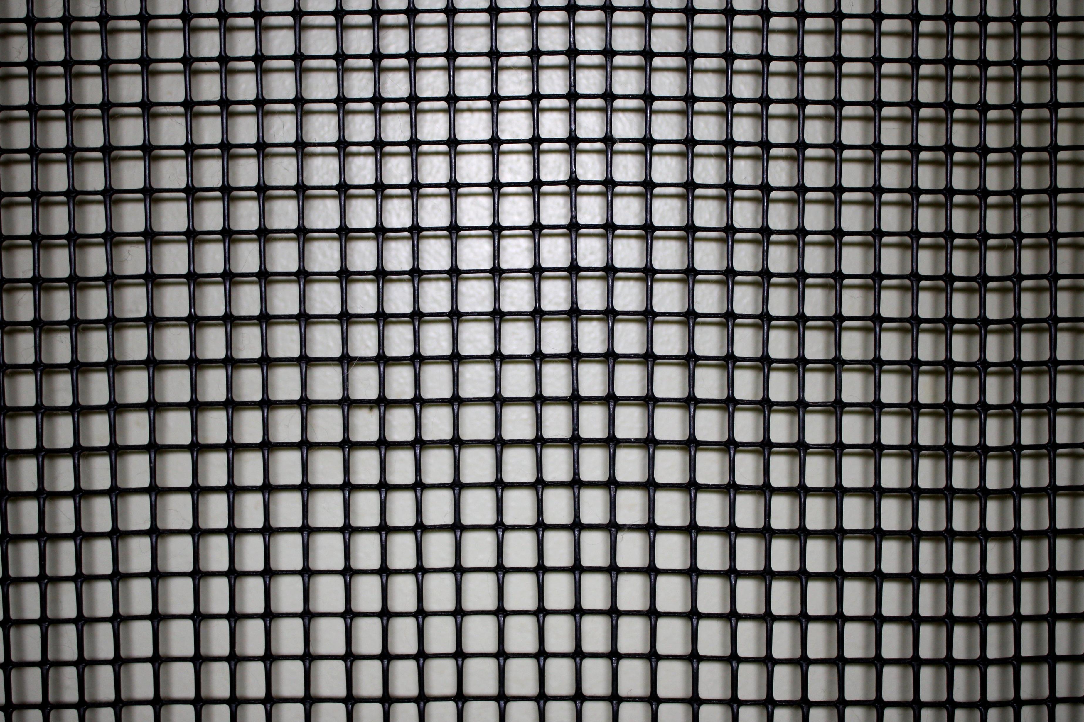 17 plastic textures - photo #16