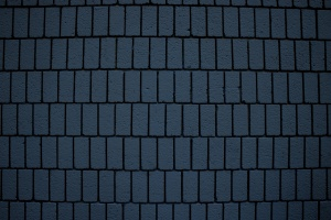 tamno plave cigle, zid, tekstura, vertikalni, cigle