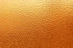 dimpled design, ice, glass, texture, orange color