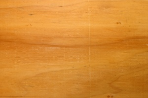 plywood board, close, texture, horizontal, wood, grain