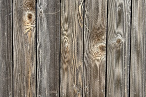 wold wooden planks, wooden boards, texture