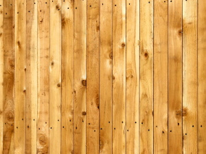 wooden planks, wood, fence, texture