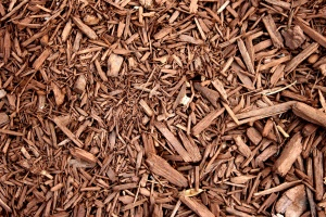 brown, wood, chipboard, mulch, texture