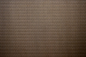 coffee color, brown, bamboo mat, texture