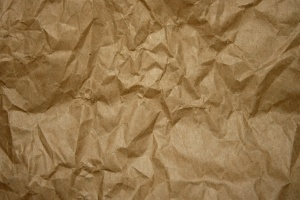 brown paper, brown carton, texture