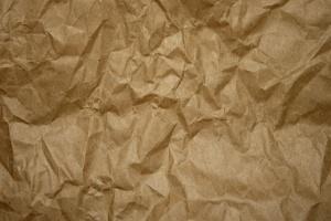 papier brun, carton brun, texture