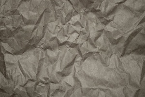 gray paper, texture