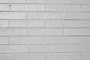 šedá, maľované tehlovej steny, textúry
