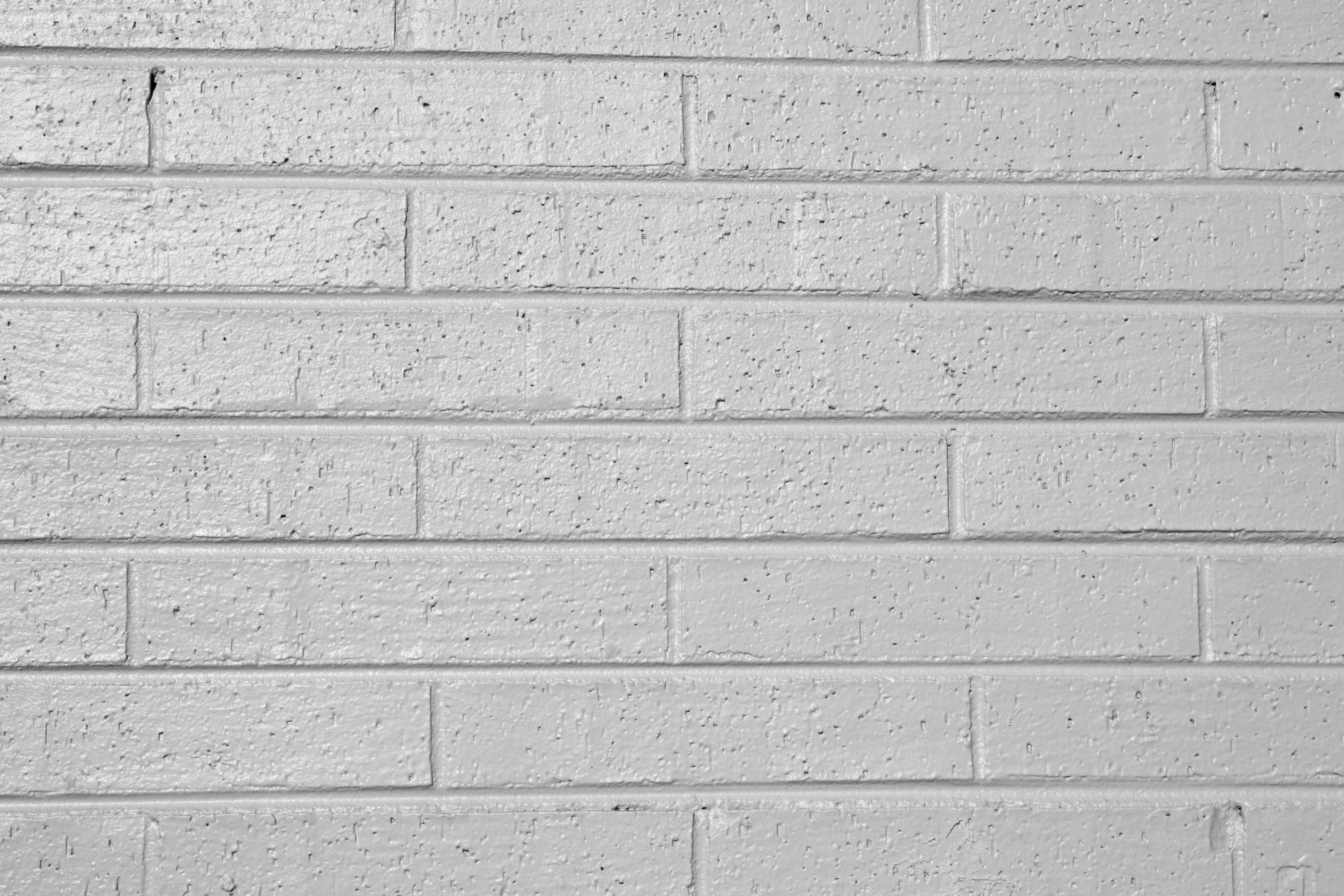 Design Painted Brick Texture free picture gray painted brick wall texture texture