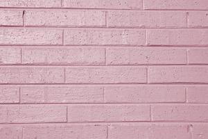 svjetloljubičast boje, oslikana zid, tekstura
