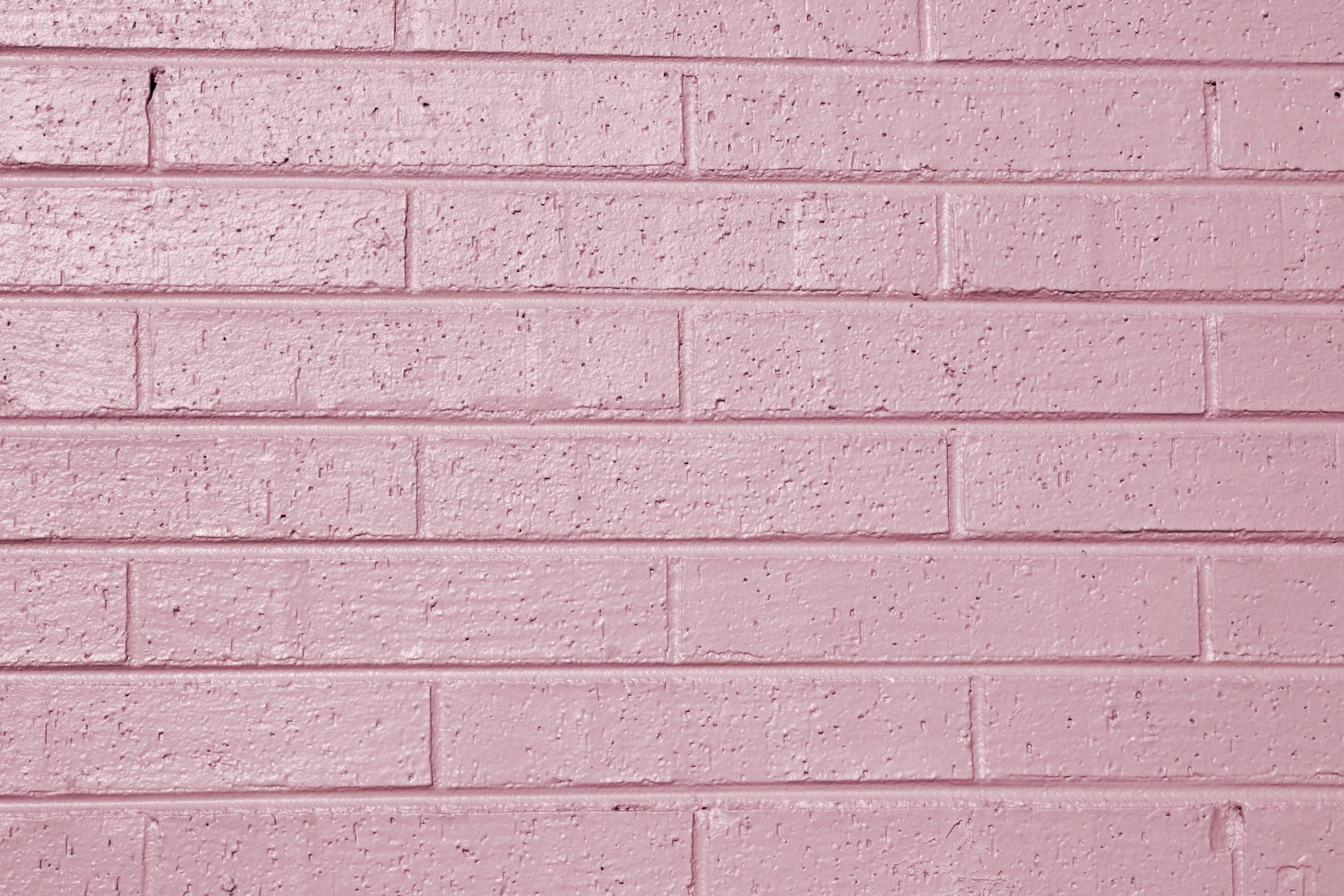 Textura ladrillos excellent ladrillo textura sin costura - Textura de pared ...