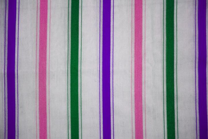 prugasti dizajn, tkanina, textil, tekstura, zelena, roza, ljubičasta, bijela