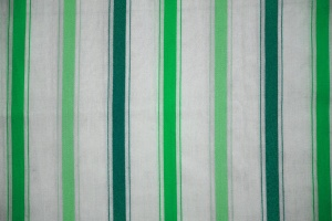 striped design, textil, dishcloth, fabric, texture, green, white