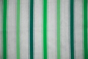 prugasti dizajn, textil, dishcloth, tkanina, tekstura, zelena, bijela