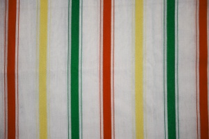 desigh, fabric, texture, textil, dishcloth, green, yellow, white