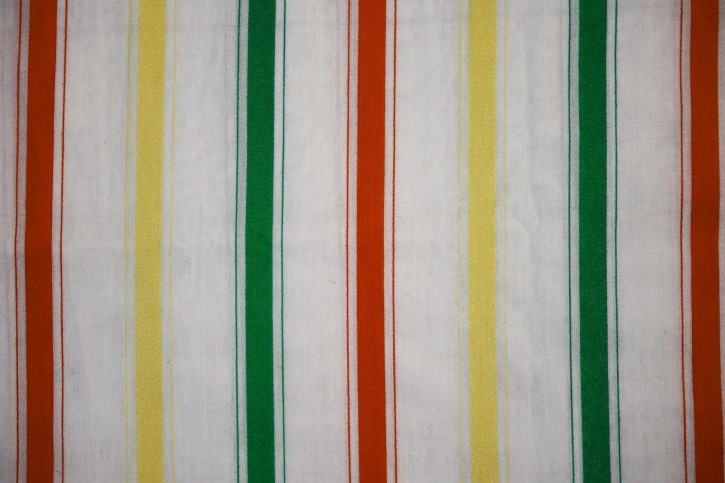 desigh, tkanina, tekstura, textil, dishcloth, zelena, žuta, bijela
