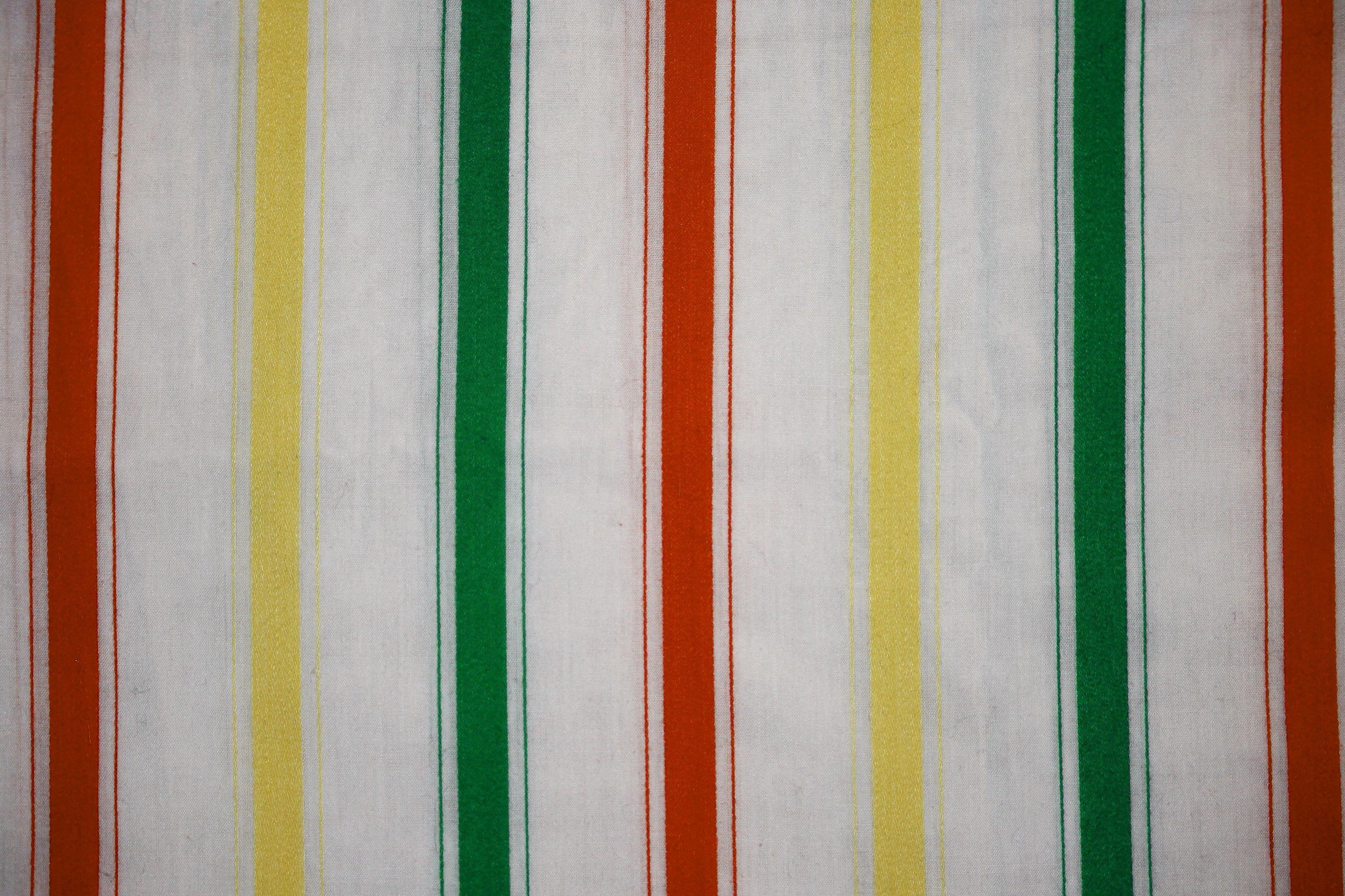 Imagen gratis: desigh, tela, textura, textil, paño de cocina, verde ...