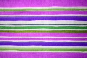 canovaccio, textil, tessuto, tessuto, viola, verde