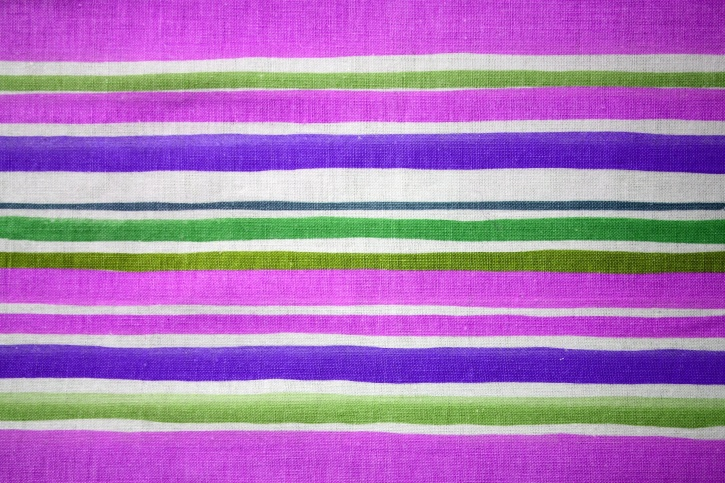 dishcloth, textil, fabric, texture, purple, green