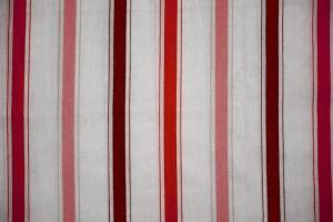 dishcloth, textil, uzorak, teksturu, tkanina, tekstura, crvena, bijela