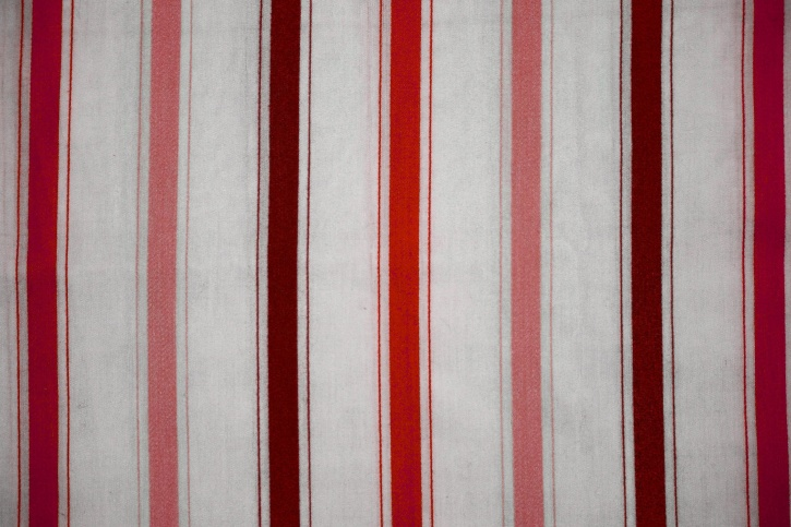 dishcloth, textil, pattern, texture, fabric, texture, red, white