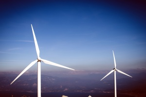 power, wind turbine, windmill, alternative energy, electricity