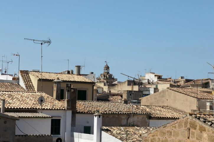 roofs, shingles, roof tiles