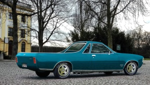 car, wheel, wheels, metallic color, chrome, vehicle