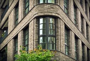 Gebäude, Residenz, Architektur, Straße, Struktur, Stadt-, Wand, Fenster