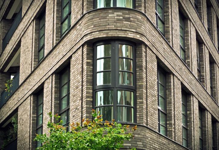 cao ốc, nơi cư trú, kiến trúc, street, cấu trúc, khu đô thị, tường, cửa sổ