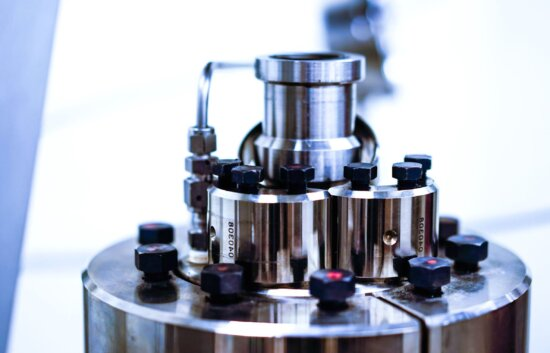 steel, technology, work, chrome, laboratory, machine