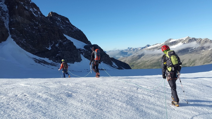 Free Picture Ski Sport Mountain Climbing Resort Snow