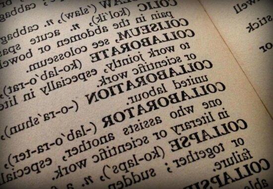 indietro le lettere, la ricerca, libro, testo, le parole, l'istruzione