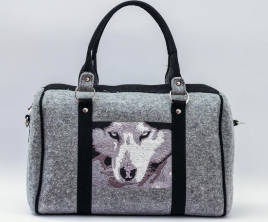 bag, handbag, handmade, fashion, womens bag, sport bag, style