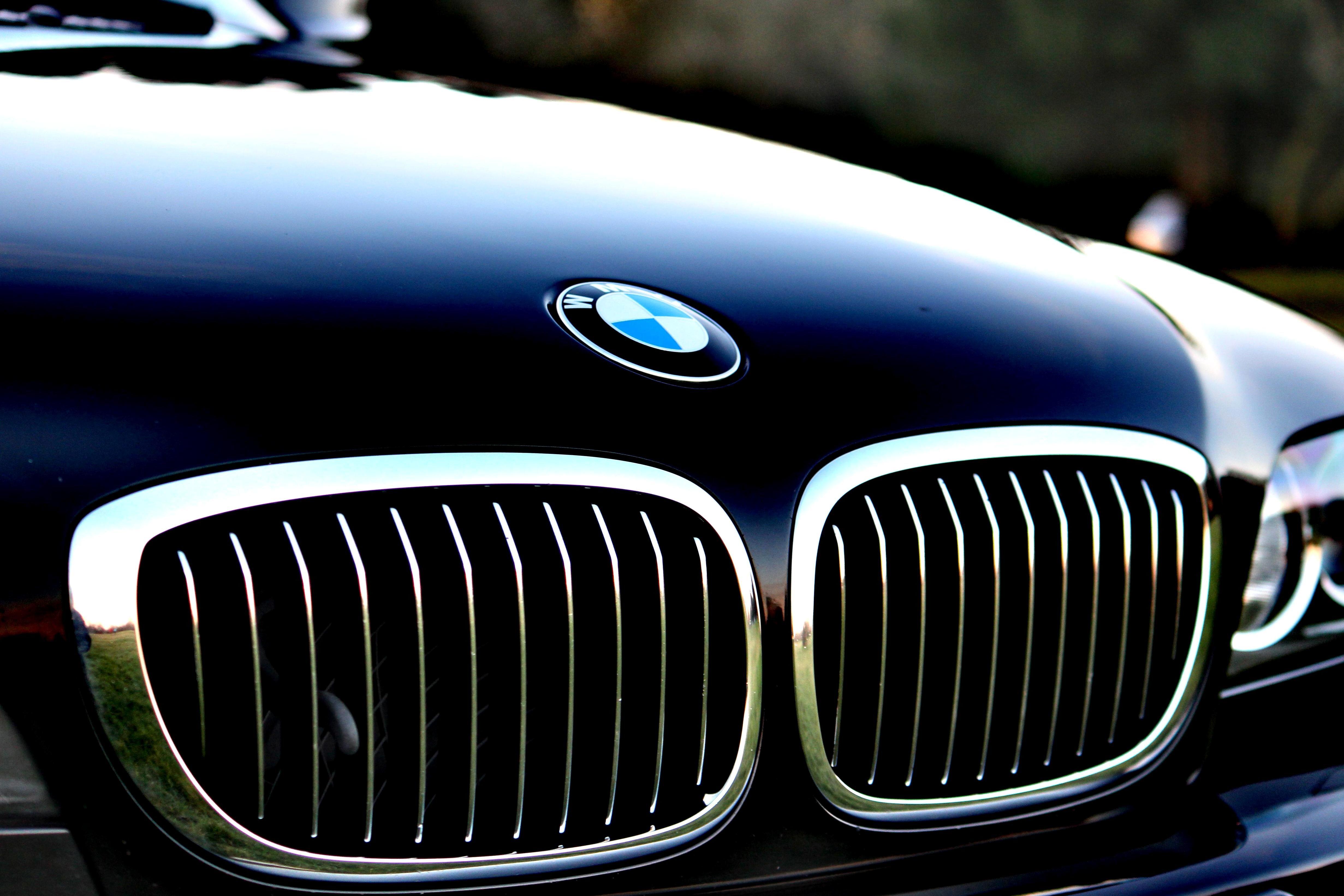 image libre allemande voiture vitesse co teux auto automobile voiture luxe v hicule. Black Bedroom Furniture Sets. Home Design Ideas
