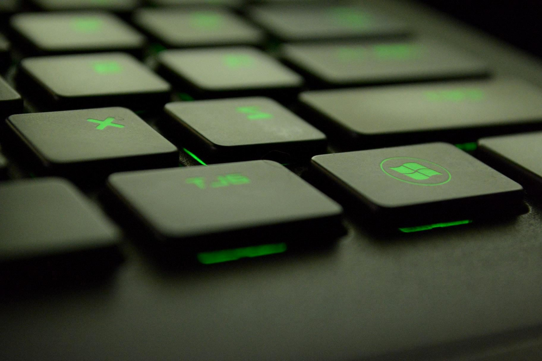 free picture  computer keyboard  peripheral device