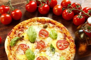 pizza, fast food, cheese, delicious, dinner, eating, fast food, hunger, diet