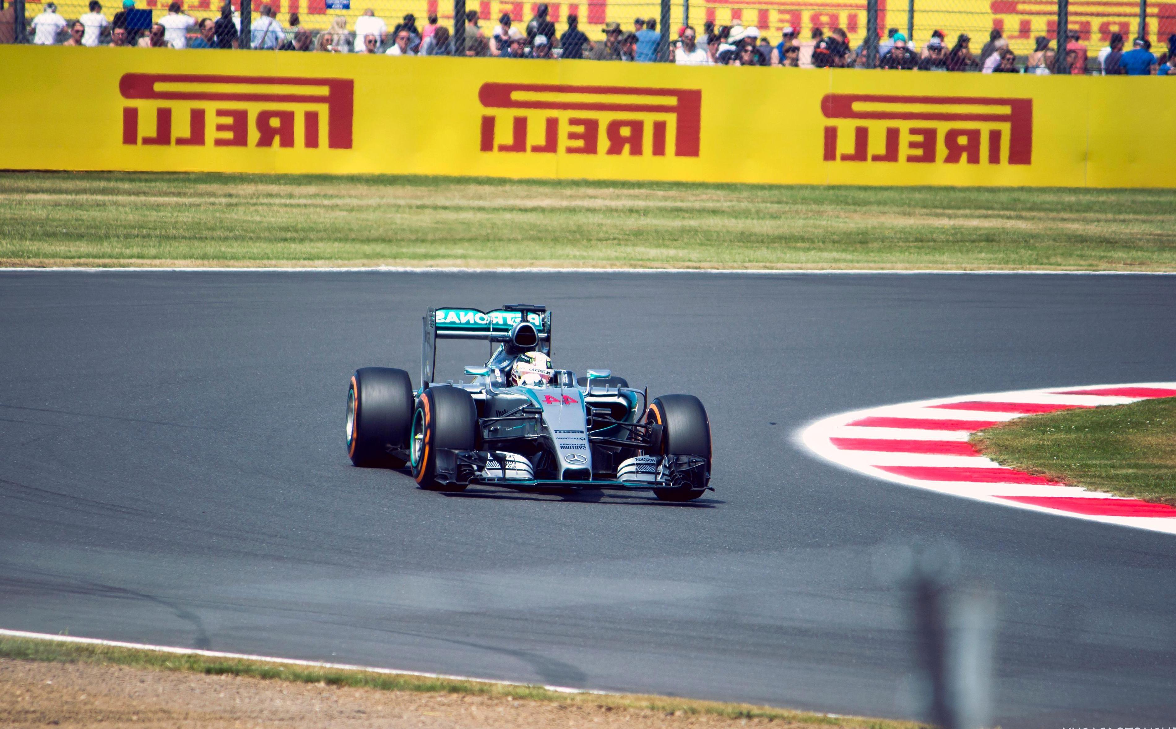 Image libre rapide vitesse course speedway voiture de course la formule un sport - Formule vitesse de coupe ...