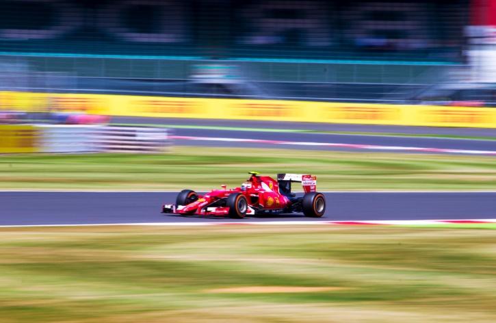 Formule 1, autosport, snelheid, sport