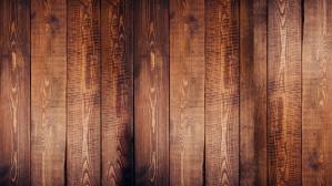 floor, wood, hardwood floors, wooden planks, texture