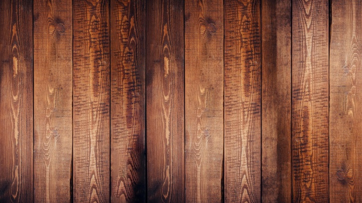 floor, wood, hardwood floors, wooden planks, texture