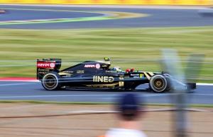 formula one, sport, car, racing, fast, speed, race track