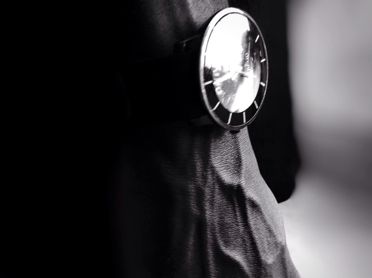 hand, fashion, man, wristwatch, model, standing, time, waiting