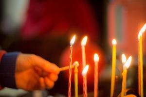 happy birthday, party, cake, happy, candles, fire, celebration