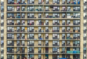 home, building, wall, architecture, windows, urban